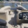 boat rentals in marathon