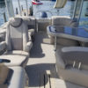 boat rentals in miami beach