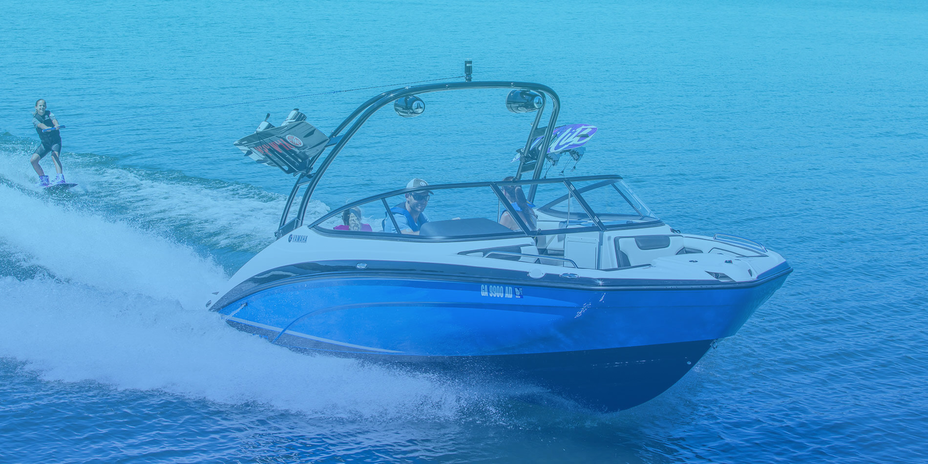 1 rated boat rental in miami lowest rates for Miami fishing party boat