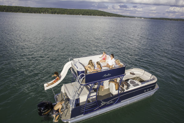boat rentals in key west